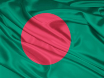 bangladesh-flag-s-tagged-94-3524
