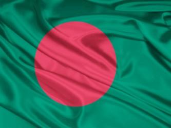 bangladesh-flag-s-tagged-94-3524