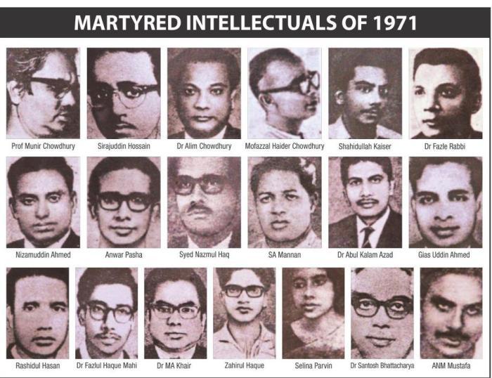 MartyredIntellectuals