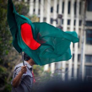 © Arif Hafiz