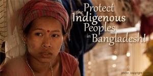 banneravvaz_indigpeopl_bangladesh