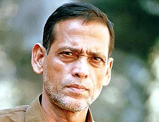 "Azam Khan, whose ""Alal o Dulal"" song was our blog inspiration."