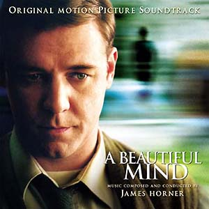 A+Beautiful+Mind+Soundtrack+A+Beautiful+Mind++Soundtrack1