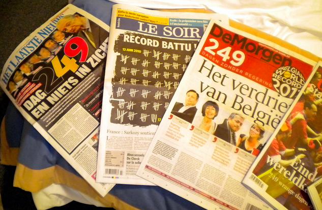 Belgium-sets-record