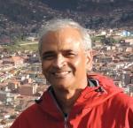 Dipen Bhattacharya