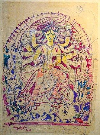 ShanuLahiri