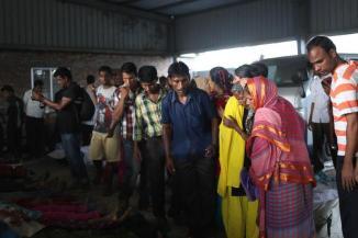 © Taslima Akhter / taslimaakhter.com