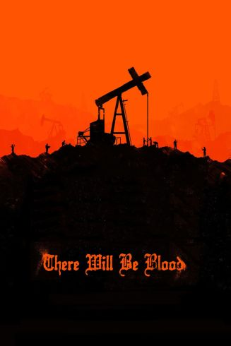 there-will-be-blood_2007-en-4-1000x1500