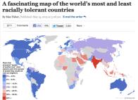 Max Fisher Cartography of Bullshit