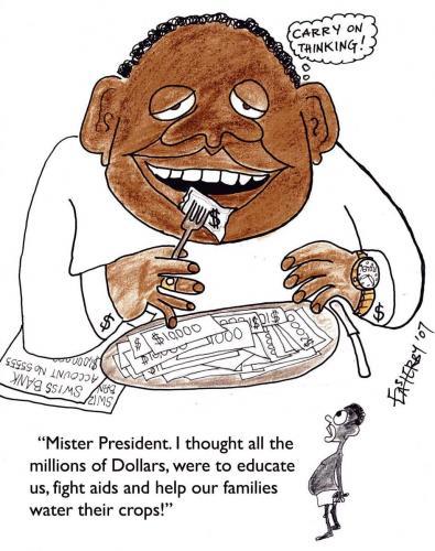 African_Corruption_cartoon_-_Kopia