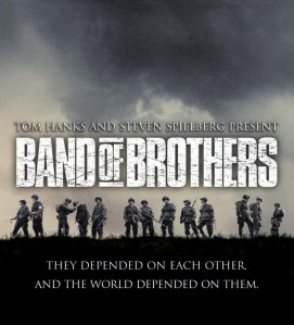 http://seniorfr.com/Portals/162667/images/band%20of%20brothers.jpeg