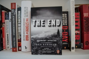http://ww2discovery.net/wp-content/uploads/2013/01/Book-Shelf-The-End.jpg