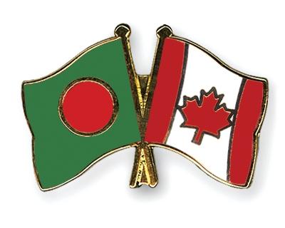 Flag-Pins-Bangladesh-Canada