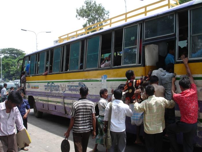 Image: http://www.donaldkatz.com/2009/07/12/bangladesh-bus-data-processing-complete/