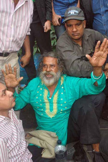 Source: BanglaMail24