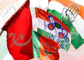 west_bengal_election_20112