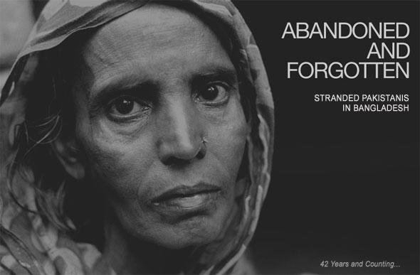 Source: PKONWEB (https://pkonweb.com/bring-stranded-pakistanis-home-opinion/)