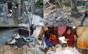 dalitbangladesh