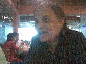 Piash Karim