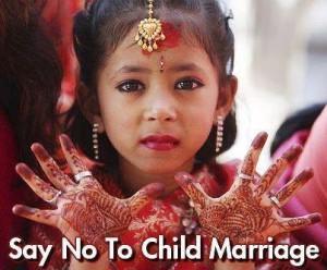 EARLY-MARRIAGE-AMARHEALTH