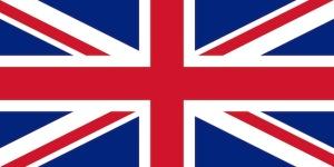 Union-Jack