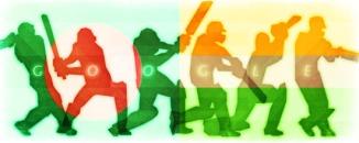 Google Bangladesh