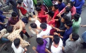 Photo: bdnews24.com