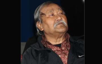 Rafiq Azad