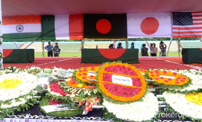 dhaka-july-4-2016-photo-taken-on-july-4-2016-433202