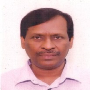 Dr. Bijon Kumar Sil, Dept of Microbiology, Gono Bishwabidyalay, Bangladesh