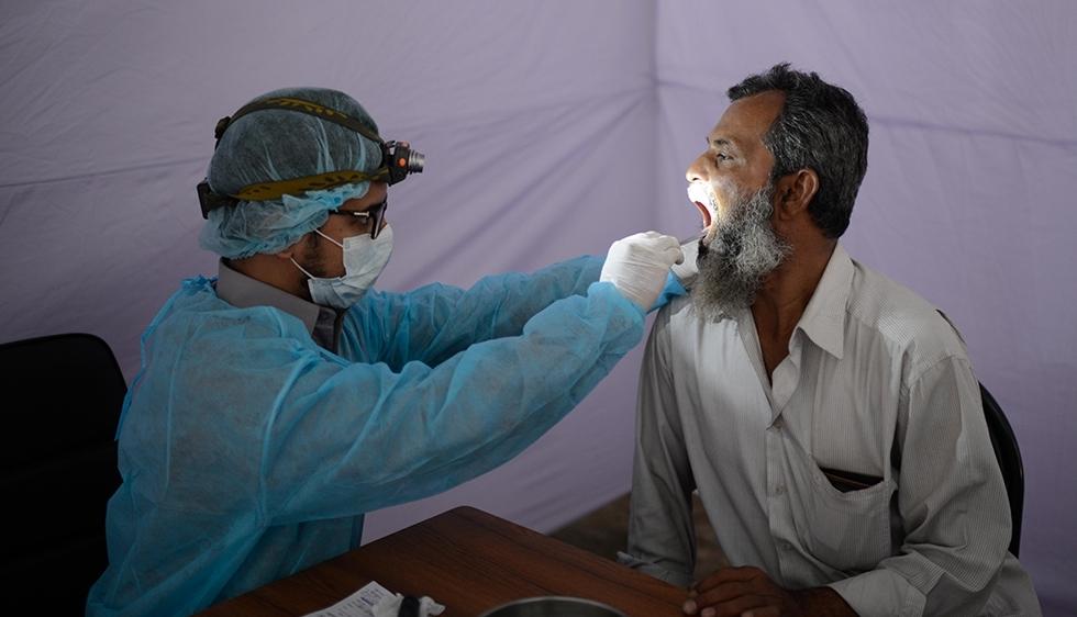 Image: Mahmud Hossain Opu/Al Jazeera